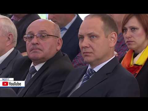 Десна-ТВ: День за днем от 23.09.2019