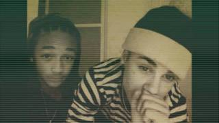 Watch Justin Bieber Thinking About You (Ft. Jaden Smith) video