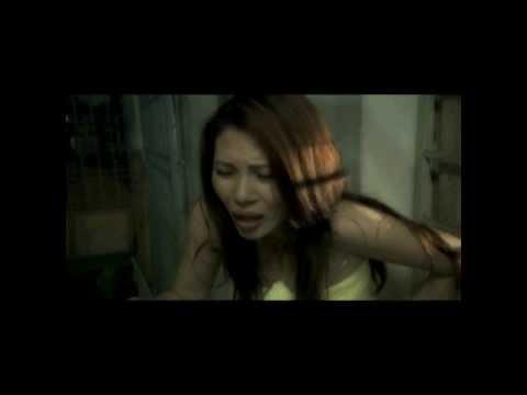Hantu Bukit Cina HD