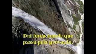download lagu Prece De CÁritas  -  Ana Rosa  gratis