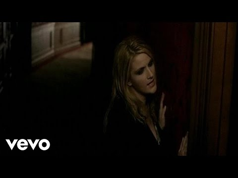 Trisha Yearwood - There Goes My Baby