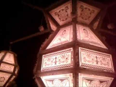 Wesak lantern 2014 thumbnail