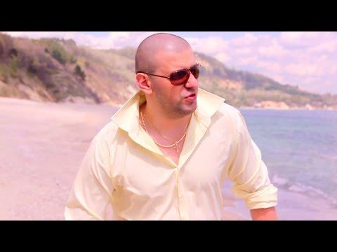 DJ DA KISS feat. Tanya - Дори да казваш не