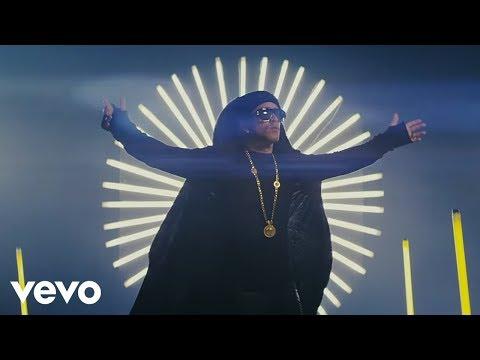 videos musicales - video de musica - musica Plakito
