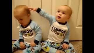Funniest Jealous Baby Ever Compilation New Video