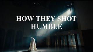 download lagu Kendrick Lamar - HUMBLE. gratis