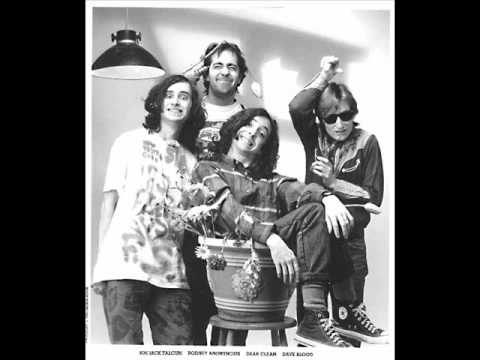 Dead Milkmen - The Guitar Song