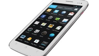 Micromax A110Q Hard Reset and Forgot Password Recovery, Factory Reset