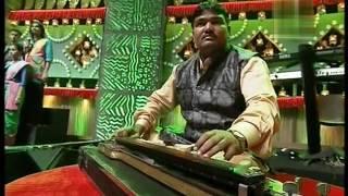 baula ke banailo re hason raja re || chinmoy sarkar || bangla folk song