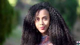 New Ethiopian Music 2016 DJ Habte Alena Amaharic Mix # 6 New Style