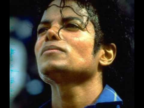 MICHAEL JACKSON:La legende de A à Z-Videocatclip 10