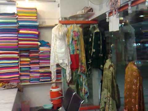 deans trade centre frontier fabrics shop no lg 325..327.mp4