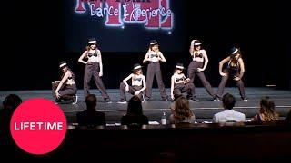 Dance Moms: Most Memorable Group Dances   Lifetime