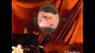 Watch Macbeth Pure Treasure video
