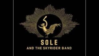 Watch Sole  The Skyrider Band The Shipwreckers video
