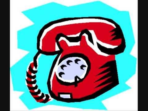 mozahem telfoni to ir-teh 3/4 مزاحم تلفنی