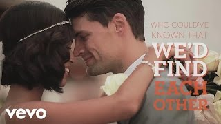 Moriah Peters - I'll Wait For You (Official Lyric Video)