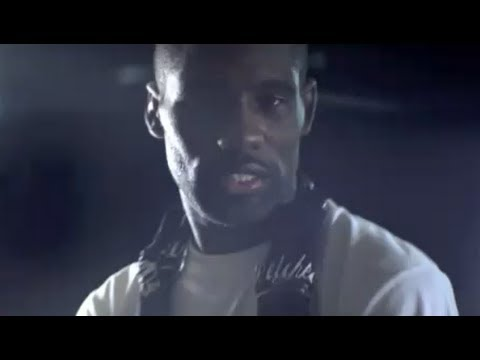 Wretch 32 ft L Marshall - Traktor