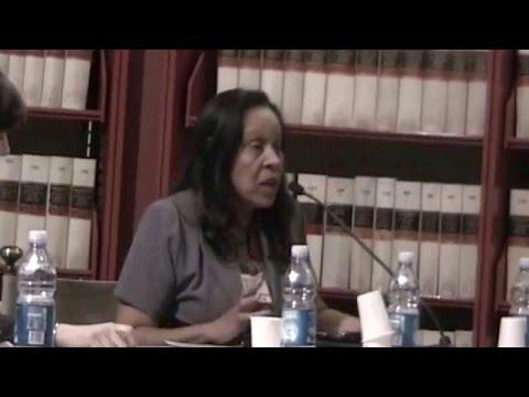 convegno 2007: Maritza Rivas - 07