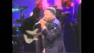 Watch Daryl Coley I Can