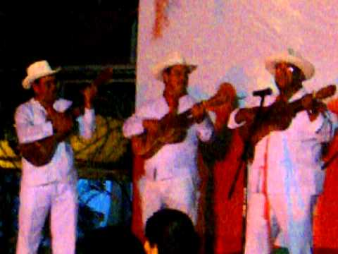 Musica Jarocha 1.MOV