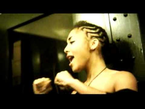 Q-Tip Ft  Amanda Diva - Manwomanboogie