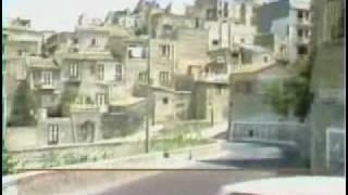 150 righe su Palma Di Montechiaro (AG) Sicilia