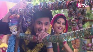 Bhabhi Ji Ghar Par Hain - Shanivaar Special - Episode 7 - December 17, 2016 - Best Scene