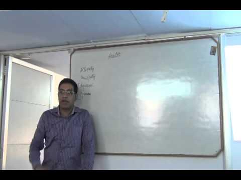 Health and Ayurveda (1) - Umang Taneja (Nadi Astrology)