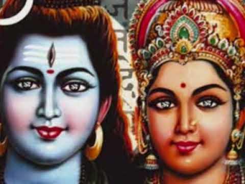 Satyam Shivam Sundaram - Hindu God Prayer