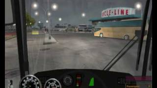 Download City Bus Simulator 2010 for free 100%