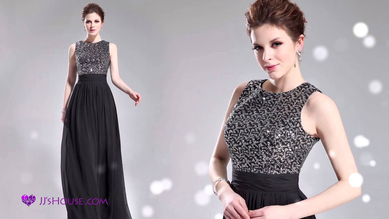 Jjshouse evening dresses youtube for Jj wedding dresses reviews