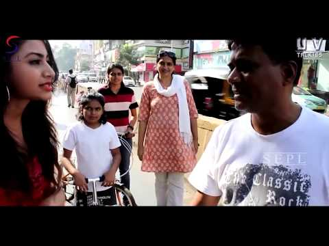 India's 1st Sex Education Online Show Coming Soon - Why Rapes And Abuses? video