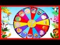 Mega Wheel Surprise Game - Toys from PJ Masks, Paw Patrol, Pe...