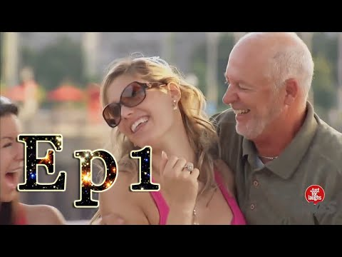Just For Laughs - 2015 Pranks Ep1 - Gags / Watch Me