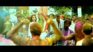 LANKA Movie Trailer   90 seconds