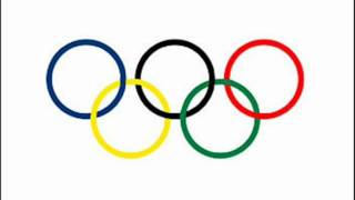 John Williams 34 Olympic Fanfare And Theme 34
