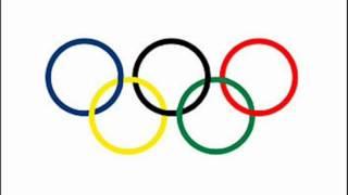 John Williams 34 Olympic Fanfare And Theme 34