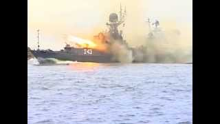 Russian WARSHIPS & HOVERCRAFTS IN ACTION | Special Fight Techniques, TERRORIST SABOTAGE