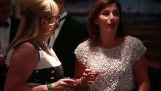 Scottish Bakers Conference 2016   Full Promo HD