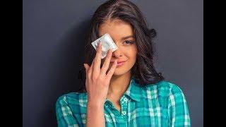 Preservativi femminili: come sono fatti, come si usano, pro e contro