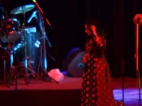 The Famous CHAMBEY DI BOOTI  The Famous JUGNI by ARIF LOHAR