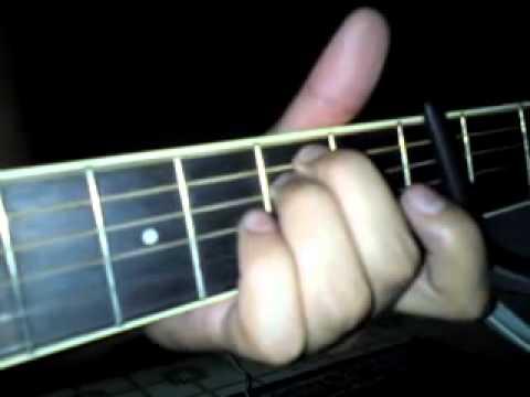 Download Lagu Sheilla On 7-Berhenti Berharap Cover MP3 Free