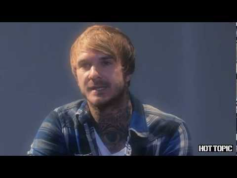 Hot Sessions Remastered: Craig Owens -