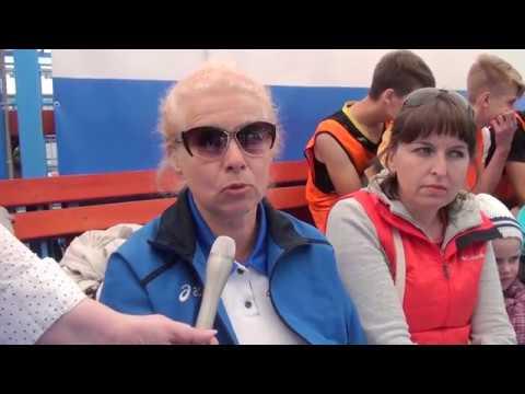 Десна-ТВ: День за днём от 04.06.2018