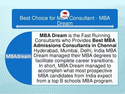 mba essay consultants mumbai Apphelp: # 1 mba admissions consultant in india apphelp provides mba admissions consulting and essay review service for applications to b-schools all over the world apphelp was born out of the need for professional guidance in the field of mba applications.