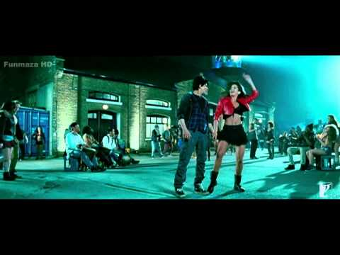 Ishq Shava 720p   Jab Tak Hai Jaan Funmaza Com video