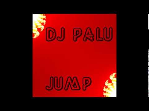 Dj PaLu - Jump