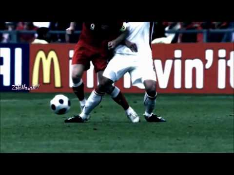 Euro 2012 Trailer - Poland  Ukraine 2012 HD