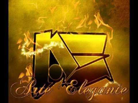 Karaoke Sing-N-Burn Keygen